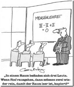 mengenlehrecartoon