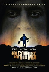 no-country-for-old-men-poster