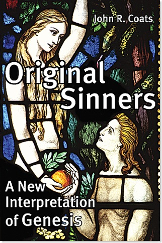 coats_original sinners