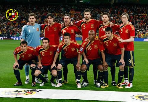 costablancavip, футбол, Испания, чемпионат мира, недвижимость в Испании, коста бланка