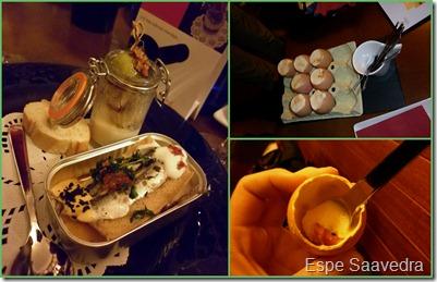 antxoas y txangurro-colchinillo-huevo