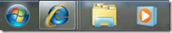 ubah start menu icon windows 7
