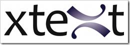 450px-Xtext_logo