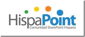 hispapoint_v2