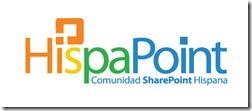 hispapoint_v1
