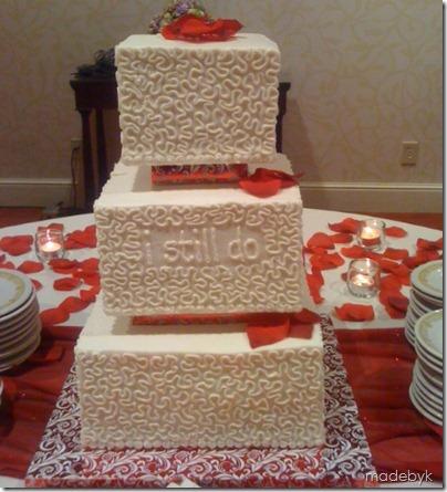 cake-before
