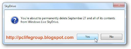 مايكروسوفت SkyDrive Explorer 4.png.jpg
