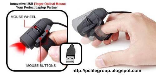 http://lh4.ggpht.com/_HeGMfQTHavI/SovOfaPjhVI/AAAAAAAAAfU/oDOesIqmxUM/mouse_pclifegroup.jpg