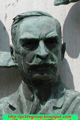 كارل لاندشتاينر