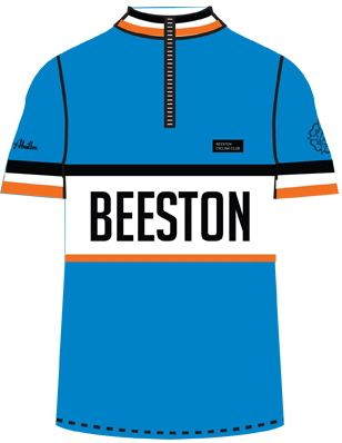 beeston-cc-jersey.jpg