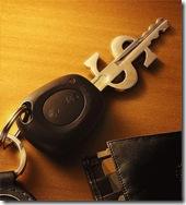 dollar-key