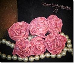 AUNT MANNYS roses 1-05-11