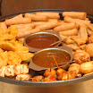 Kantonees buffet - hapjes.JPG