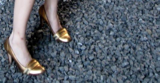 RW Shoes B