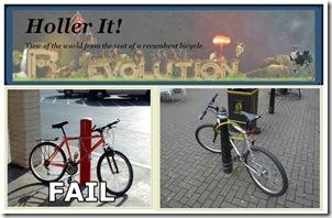 Holler-It