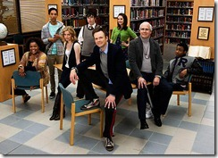 Community-TV-Show-Abed-and-Troy_page