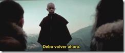 The.Last.Airbender.2009.TeleSync.AC3.XviD.V.O.Sub.Spanish.[www.SubEstrenos.com][(025022)16-44-06]