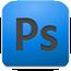 photoshopzw5