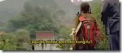 Karate.Kid. geraxzz.blogspot.com excelente calidad[(126187)14-26-05]