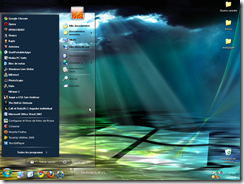 windows 7 en xp geraxzz