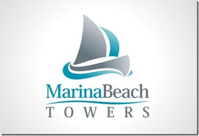 logo_marina