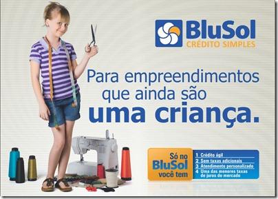 Blusol - Flyer 3