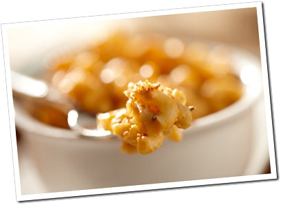 mac n cheese detail 2