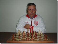 30191-Joaquim Machado