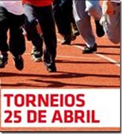 torneiosdesportivos25abril cartaz