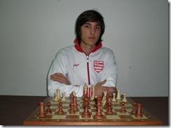 22297-João Costa