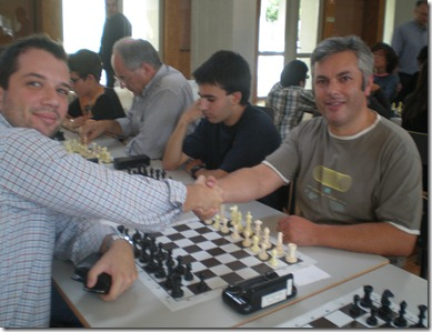 II torneio cidade Famalicão 018