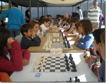 I open D. Diogo de Sousa 027