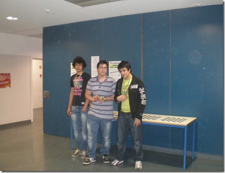 desporto escolar 26fev2011 018