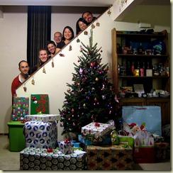 Charity brunch 2009 024