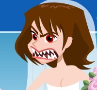 mad-bride[1]