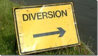 diversion-1