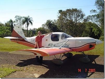 avião ap (6)