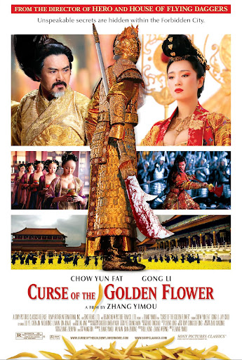 Curse Of The Golden Flower 2006.mkv