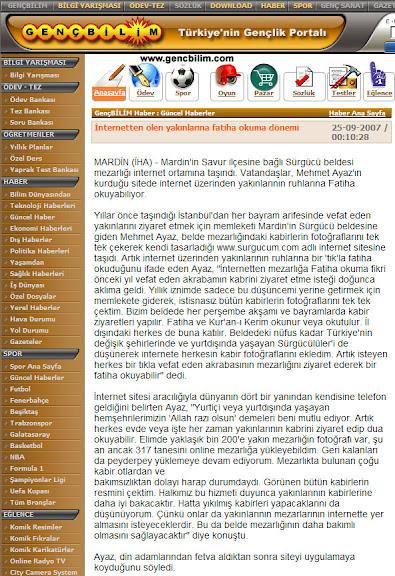 http://lh4.ggpht.com/_Hjkac1ftqjA/RvqCgjOLlqI/AAAAAAAANsM/ODvCAHkkTSo/s576/GEN%C3%87B%C4%B0L%C4%B0M%20www.surgucum.com.jpg