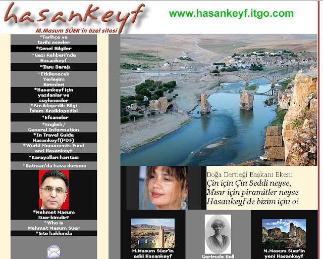 http://lh4.ggpht.com/_Hjkac1ftqjA/SqzsHYpC2DI/AAAAAAAAZP0/VOxDVUrLji8/s640/www.hasankeyf.info.jpg