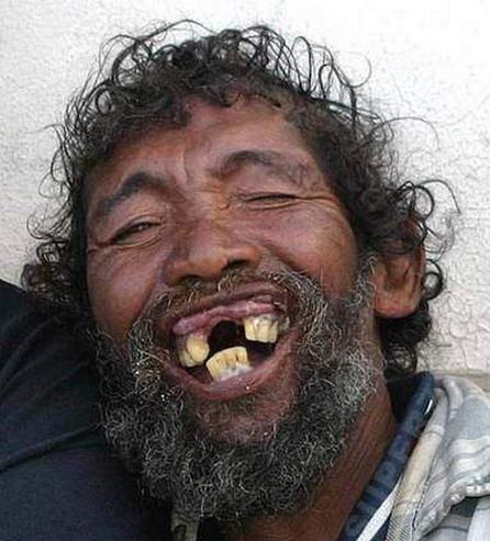 Funny Face Pictures - Fakta Aneh Lucu Unik Menarik - Zi