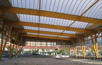 Patio-madera-laminada-kerto (4)
