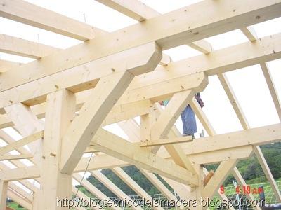 entramado-madera-estructura2
