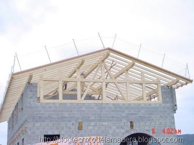 entramado-madera-estructura1