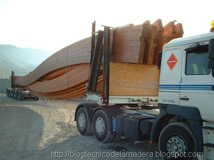 madera-laminada-tropicana (5)