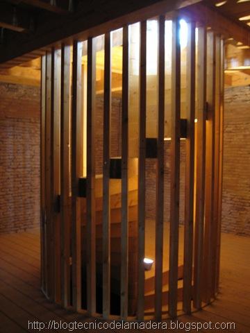 madera-laminada-escalera (11)