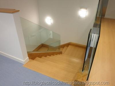 escalera-madera-laminada