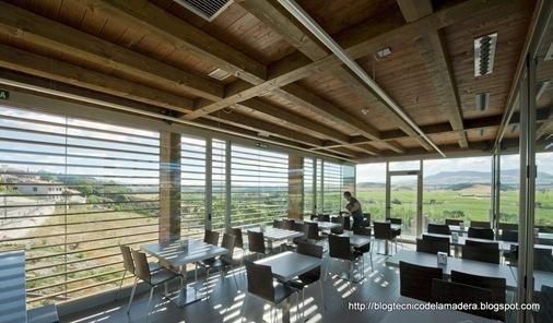 Restaurante madera (4)-1