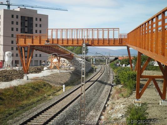puente-madera (5)
