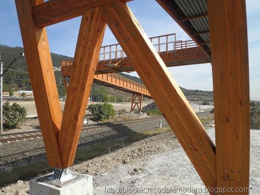 puente-madera (9)